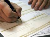 Actualité en Droit du travail... FAIRE VALOIR Le report des congés payés en cas d'arrêt maladie réaffirmé par la CJUE...