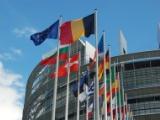 Décision n° 2012-241 QPC du 04 mai 2012 Mandat et discipline des juges consulaires