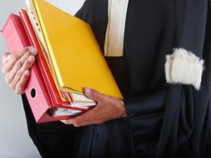 Convention de divorce par ACTE D 'AVOCATS
